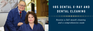 acute dental of fountain hills $65 dollar dental xray and cleaning