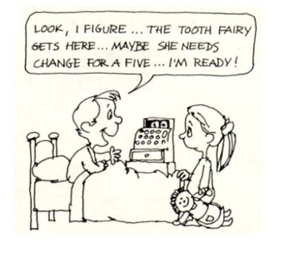 Acute_Dental_Fountain_Hills
