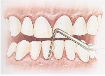 Dr. Porter Fountain Hills Dentist